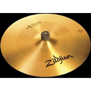 Zildjian Armand Medium Thin crash 16