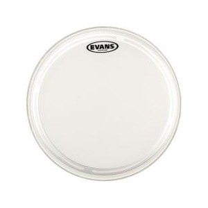 Evans B10EC1 EC1 - Tom Heads Coated (Sabbiata) 10""