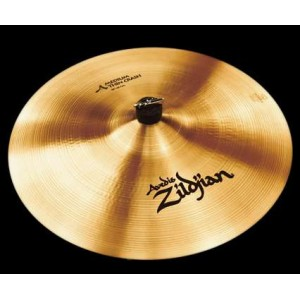Zildjian Avedis Medium Thin crash 18