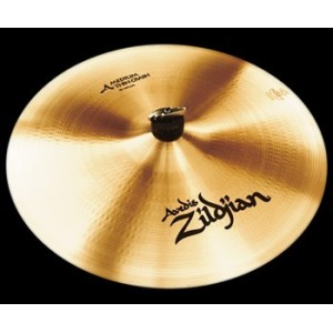 Zildjian Avedis Medium Thin crash 16