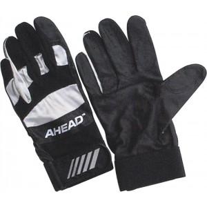 Ahead Gloves - Guanti batteria Ahead - Taglia L