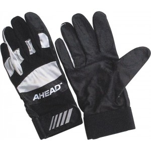 Ahead Gloves - Guanti batteria Ahead - Taglia XL