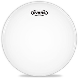 "Evans B08G1 - Genera G1 Coated (Sabbiata) 08"""