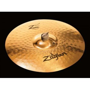 Zildjian Z3 Medium crash 17