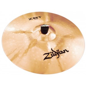 Zildjian ZBT Rock crash 18