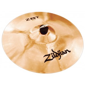 Zildjian ZBT Rock crash 16