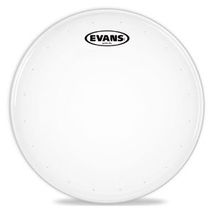 "Evans B14DRY - Genera Dry (Battente Sabbiata per Rullante) 14"""