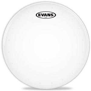 "Evans B14HDD - Genera HD Dry (Battente Sabbiata per Rullante) 14"""
