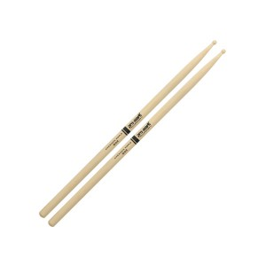 "Pro-Mark SD2W - SD2 ""BOLERO"" American Maple - Punta Legno"