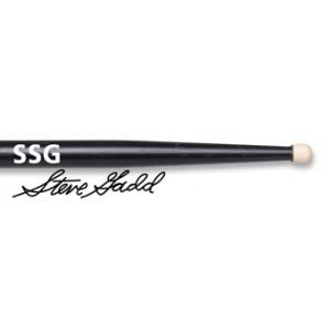 Vic Firth SSG - Signature Series - Steve Gadd