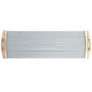 """Pearl SN 1442C - Ultra Sound - Cordiera 42 fili """"C Type"""" - Per Rullante 14"""""""