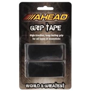 Ahead Grip Tape nastro adesivo antiscivolo per bacchette