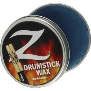 Zildjian Drumsticks Wax - Cera per bacchette