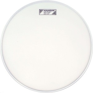 Aquarian TC13 - Texture Coated 13""