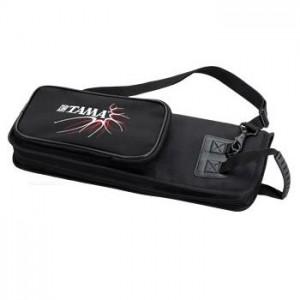 Tama STB24 - Custodia Porta Bacchette