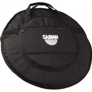 """Sabian Deluxe Cymbal Bag 22"""""""