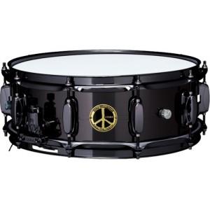 """Tama JB145N """"John Blackwell"""" Signature snare 14"""" X 5"""""""