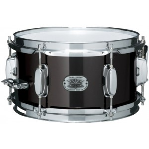 "Tama MT1055M - Metalworks Snare 10""x 5 1/2"""