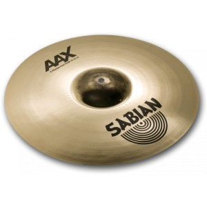 Sabian AAX X-plosion Fast crash 18 Brilliant