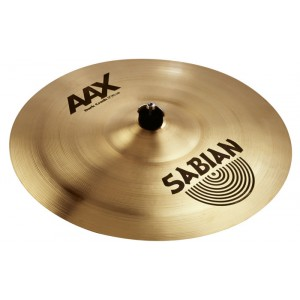 Sabian AAX Dark crash 18
