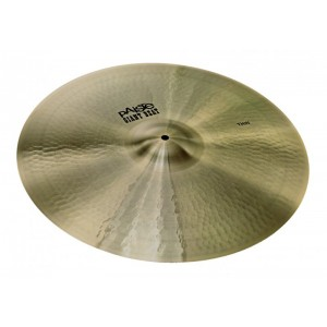 Paiste Giant Beat Thin 18