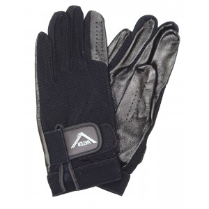 Vater Drumming Gloves Large - Guanti batteria - Taglia L