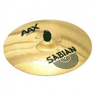 Sabian AAX Metal crash 15 Brilliant