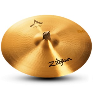 Zildjian Avedis Crash Ride 20