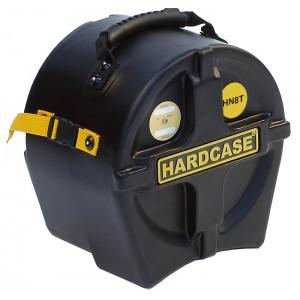 HARDCASE HN8T – Custodia rigida per tom 8