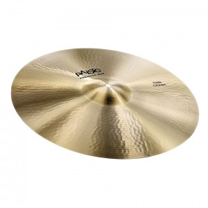 Paiste Formula 602 Thin crash 18