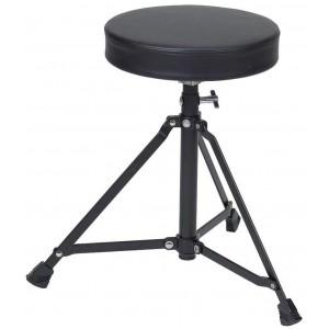 GEWA Drum Craft - Seggiolino per batteria DC 1.1 Tondo