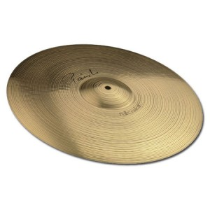 Paiste Signature Full crash 18