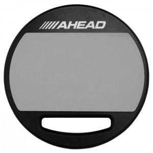 """Ahead AHPM - Pad Allenatore 10"""""""