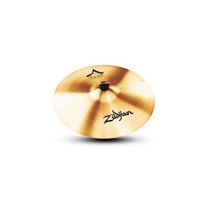 Zildjian Avedis Rock crash 18
