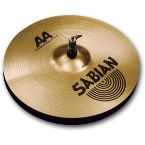 Sabian AA Metal-X Hi hat 14
