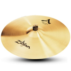 Zildjian Avedis Sweet ride 21 Brilliant