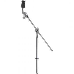 """Pearl CH 930 - Mezz' Asta Reggi Piatto a Giraffa Uni-Lock Tilter - Diametro 7/8""""- Post w/Stop Lock"""