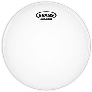 "Evans B14G14 - Genera G14 Coated (sabbiata) 14"""