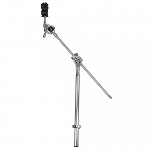 Pearl CH 1030 - Mezz'asta piatti a giraffa Gyro-Lock Tilter