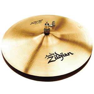 Zildjian  Avedis New Beat Hi Hats 15
