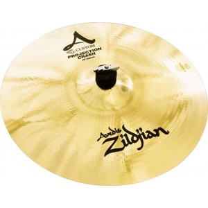 Zildjian A Custom Projection Crash 18