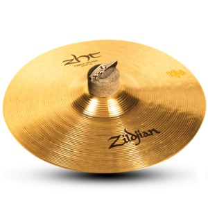 Zildjian ZHT China Splash 8