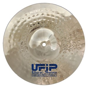 UFIP Bionic Series Splash 12