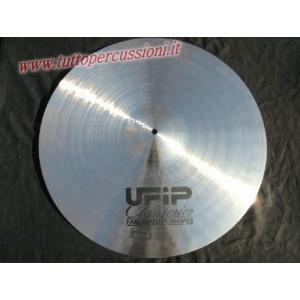 UFIP Class Series Light Ride 18