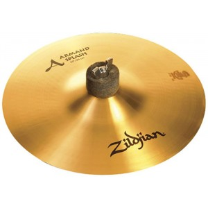 Zildjian Armand splash 10