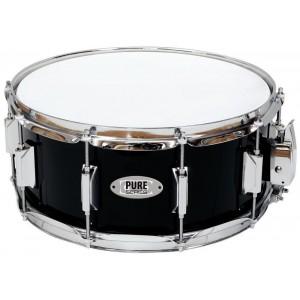"""Gewa Drum Craft CLSD1465-BK - Rullante Classic Legno 14"""" x 6,5"""""""