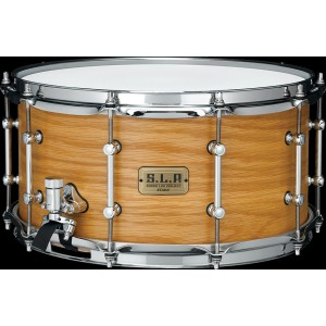"Tama LBO147-MTO - Back Beat Birch Bubinga - 14"" x 7"""