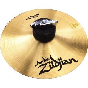 Zildjian Avedis splash 6