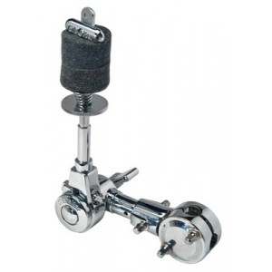 "Gibraltar SC DCT TP - Clamp Per Piatto ""Swing Nut"""