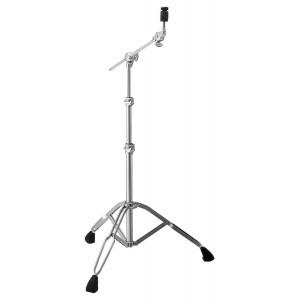 Pearl BC900 - Asta piatto a giraffa rinforzata (giraffa rientrabile)